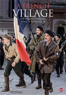 A French village = Un village français. Season 4, 1943