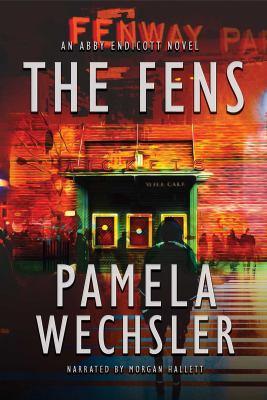 The fens (AUDIOBOOK)