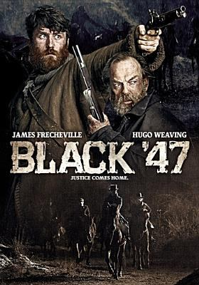 Black '47