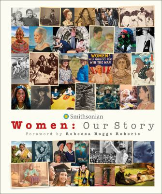 Women : our story