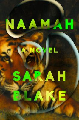 Naamah : a novel