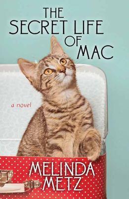 The secret life of Mac (LARGE PRINT)