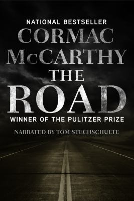 The road (AUDIOBOOK)