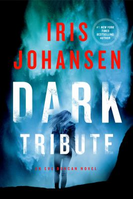 Dark Tribute (AUDIOBOOK)