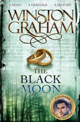 The black moon : a novel of Cornwall, 1794-1795