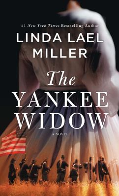 The Yankee widow (LARGE PRINT)