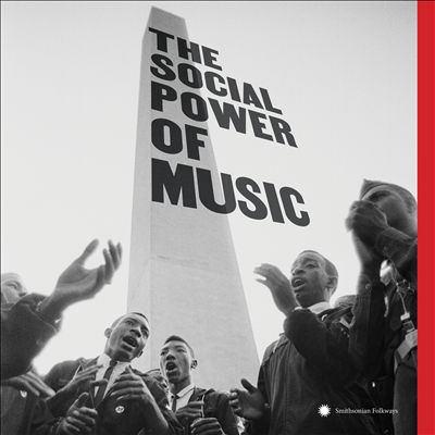 The social power of music.