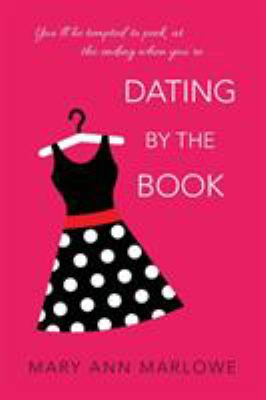 Dating by the book