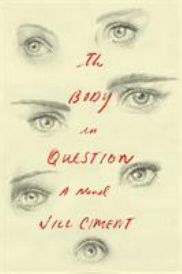 The body in question : a novel