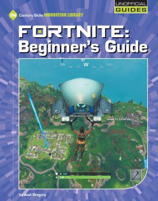 Fortnite : beginner's guide