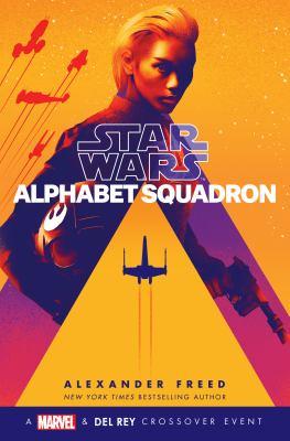 Star Wars: Alphabet Squadron