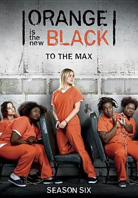 Orange is the new black. Season six