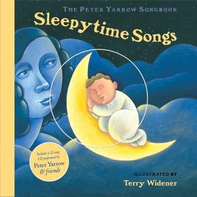 Sleepytime songs
