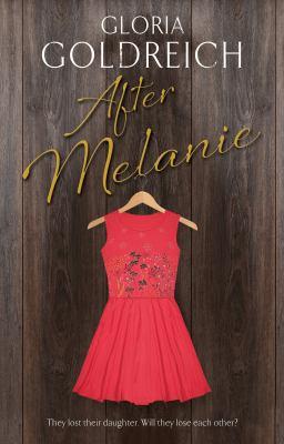 After Melanie