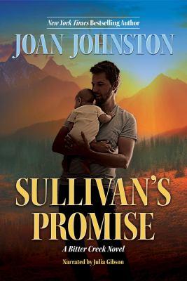 Sullivan's promise (AUDIOBOOK)