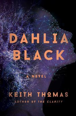 Dahlia black : a novel