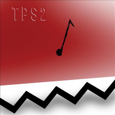 Twin Peaks. Season two : music and more