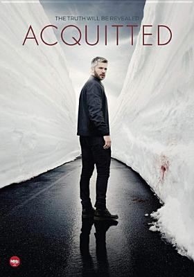 Acquitted. Season 2