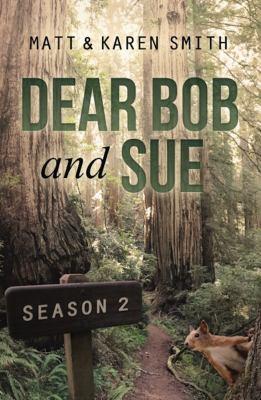 Dear Bob and Sue : Season 2
