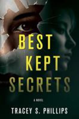 Best kept secrets : a novel