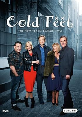 Cold feet. The new years, season two