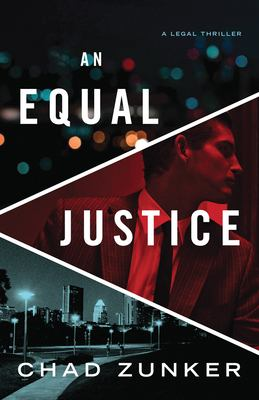 An equal justice