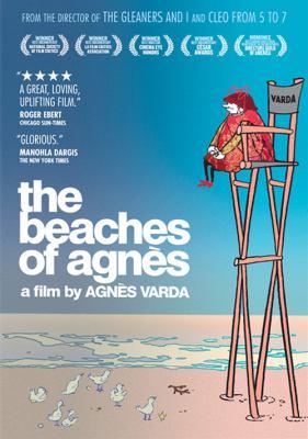 Beaches of Agnès = Les plages d'Agnès