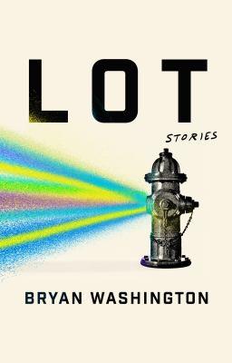 Lot : stories