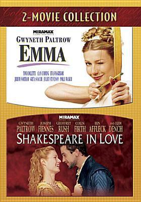 Emma : Shakespeare in love