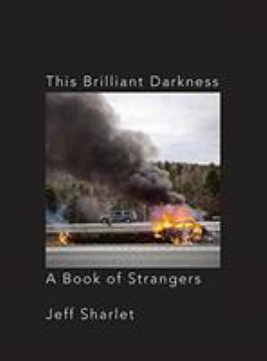 This brilliant darkness : a book of strangers