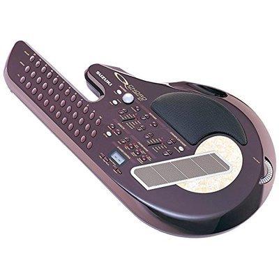Q chord kit : Suzuki Q Chord