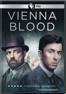 Vienna blood
