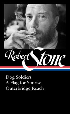 Dog soldiers ; A flag for sunrise ; Outerbridge reach