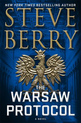 The Warsaw protocol (LARGE PRINT)