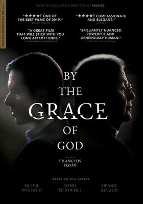 By the grace of God = Grâce à Dieu