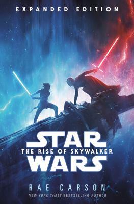 Star wars, the rise of Skywalker