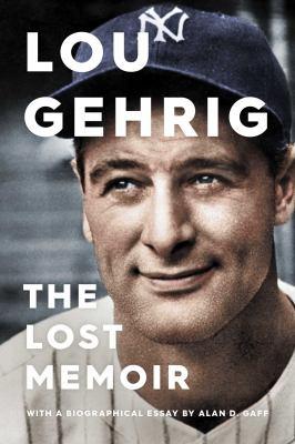 The lost memoir / The Lost Memoir