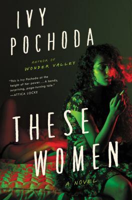 These women : a novel