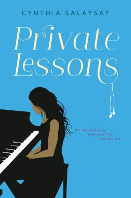 Private lessons