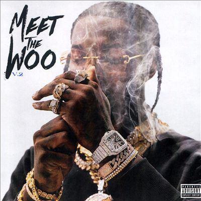 Meet the woo. V. 2