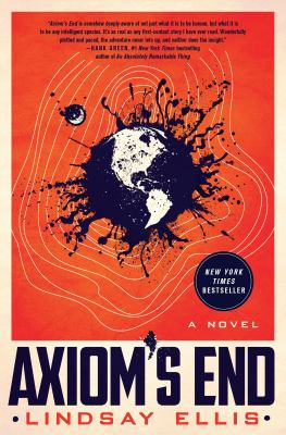 Axiom's end : a novel