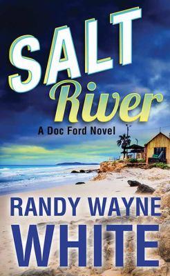 Salt River (LARGE PRINT)