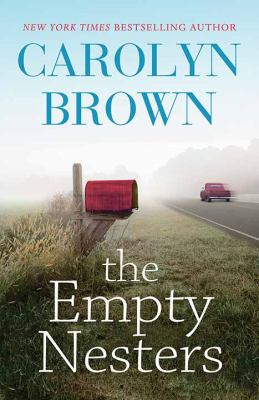 The empty nesters (LARGE PRINT)