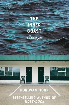 The inner coast : essays