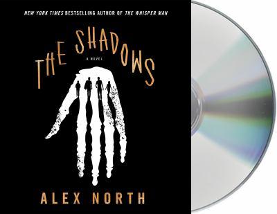The shadows (AUDIOBOOK)