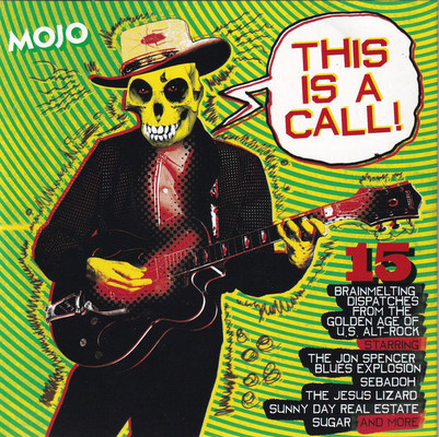 Mojo. This is a call.