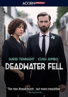 Deadwater fell