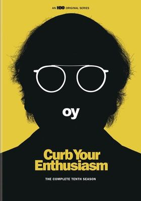 Curb your enthusiasm. The complete tenth season