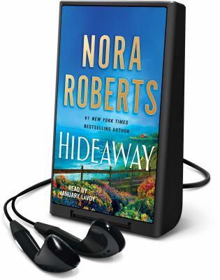 Hideaway (AUDIOBOOK)
