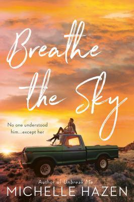 Breathe the sky